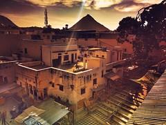 India series (Nick Kenrick..) Tags: pushkar rajasthan india hindu
