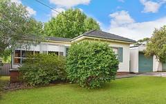 59 Seven Hills Road, Baulkham Hills NSW