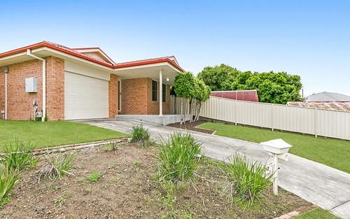 3/1-3 Raymond Terrace Road, East Maitland NSW