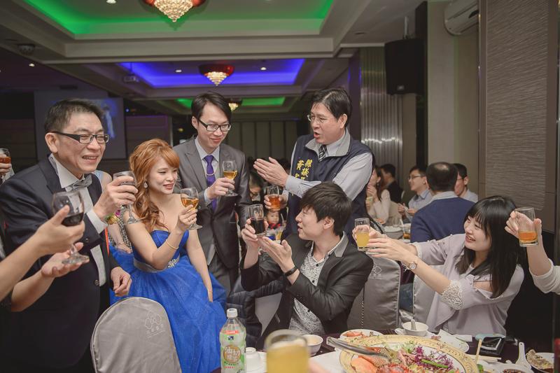 宜蘭婚攝, 品華婚宴, 品華婚攝, 品華會館, 婚攝, 婚攝小寶, 新祕Sophia Lin,MSC_0068