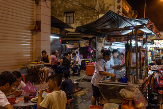 1_Street food- Penang_DSC2381