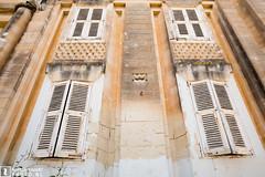 170314 Malta 051 [Triq l-Abate Rigord, Ta' Xbiex] (Ton Dekkers) Tags: triqlabaterigord taxbiex