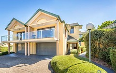 7/5 Tauss Place, Bruce ACT