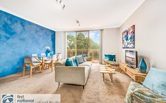 30/927 - 933 Victoria Road,, West Ryde NSW