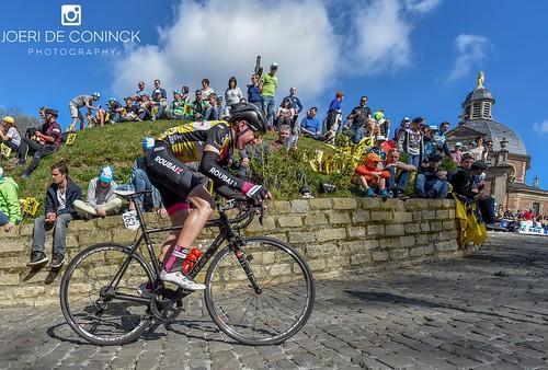 Ronde van Vlaanderen junioren (155)