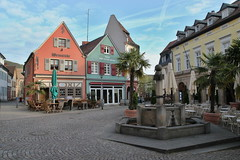 Bad Dürkheim (tucsontec) Tags: bad dürkheim pfalz germany travel wurschtmarkt cityphoto city streetphotography städte städteerkundung
