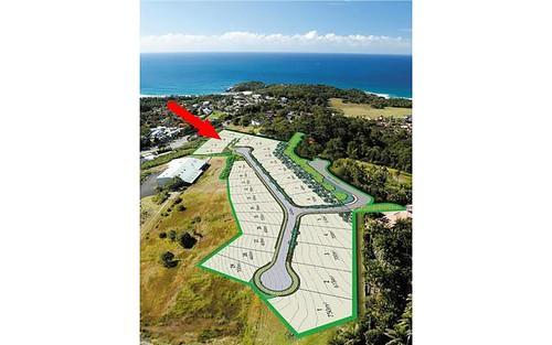 Aspect/ Lot 16 (59) Aspect Drive, Coffs Harbour NSW 2450