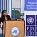 UNDP-CD-Bibliotheque.Goma-Aude.Rossignol.2017-7