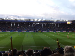 Leicester City Stadium (lcfcian1) Tags: leicester city atletico madrid lcfc atleti uefa champions league football sport uk england kingpowerstadium king power stadium leicestercity atleticomadrid leicestercitystadium uefachampionsleague championsleague footballmatch 11 18417 quarter final