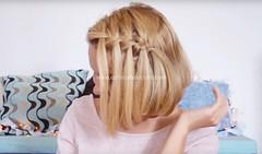 Aprenda a fazer um corte de cabelo curto pixie simples (portalminas) Tags: aprenda fazer um corte de cabelo curto pixie simples