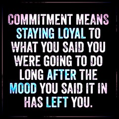 Stay commited! Join The Gymster for more #motivation #commitment #bodybuilding #health #fitness #fit #socialenvy #fitnessmodel #fitnessaddict #fitspo #workout #cardio #gym #train #training #health #healthy #instahealth #healthychoices #active #strong #mot (gymsterthegymster) Tags: bodybuilding motivation fitness workout stay commited join the gymster for more commitment health fit socialenvy fitnessmodel fitnessaddict fitspo cardio gym train training healthy instahealth healthychoices active strong instagood determination lifestyle diet getfit goodmood httpswwwyoutubecomcthegymster