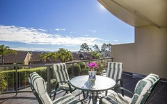 18/5 Crag Road, Batehaven NSW