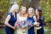 IMG_2618.jpg (tiffotography) Tags: austin casariodecolores texas tiffanycampbellphotography weddingphotogrpahy weddings