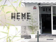 HEME_SHOP
