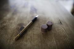 Backgammon board making (Lenny&Meriel) Tags: make makes backgammon