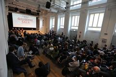 EOS_8595 Presentazione del progetto MANIFATTURA MILANO (Fondazione Giannino Bassetti) Tags: milano progetto comunedimilano maifattura politica culutra neu