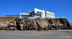 DSC_0219 (rachidH) Tags: scapes views pacific ocean sealrocks cliffhouse sutro baths tide lowtide lobos pointlobos oceanbeach sanfrancisco sf sanfran california rachidh nature