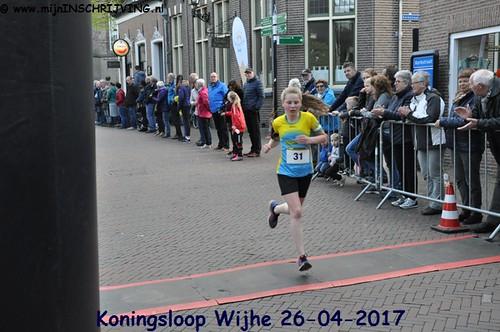 KoningsloopWijhe_26_04_2017_0061