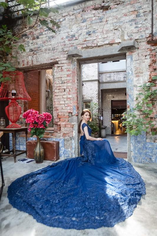19號餐廳,食尚曼谷,沙崙海水浴場,婚紗攝影