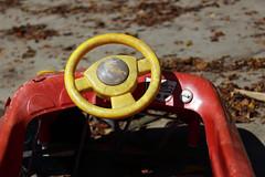 Bairro República JM - Wir Caetano - 08 04 2017 (11) (dabliê texto imagem - Comunicação Visual e Jorn) Tags: bairro república monlevade carro brinquedo