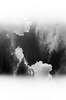 [ - strange saturation in the autumn texas air 2 - ] (ǝlɐǝq ˙M ʍǝɥʇʇɐW) Tags: film bw old recentlyprocessed roll 35mm strangesaturationintheautumntexasair emotionally raw weather clouds dark light mysterioso found lost abstract invalidtag blackandwhite air troposphere headintheclouds up preferabletospendmytimefixatedontheskyspace minutestogo distantmusictocrownagodwithstreetdust atmosphere thispalebluedot texas sky black autumn fall mourning