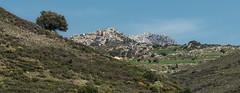 323_3768-2 (smülli) Tags: kreta crete hellas island mittelmeer mediterranian griechenland