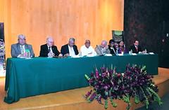 Seminario Nacional Permanente: La Participación Del Estado En El Desarrollo Agrario 28 de Abril del 2017 (CamaradeDiputados) Tags: seminario nacional permanente la participación del estado en el desarrollo agrario 28 de abril 2017