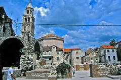 Diocletian's Palace 00_43