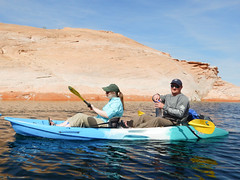hidden-canyon-kayak-lake-powell-page-arizona-southwest-DSCN9754-2