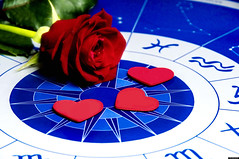 http://www.panditmatadin.com/ (Vashikaran Specialist In Amritsar) Tags: astral astrology background concept conceptual esoteric hearts horoscope love red romantic rose shape signs symbols valentine zodiac