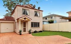 19 Myrtle Street, Prestons NSW