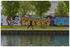 _PPD3173a (duport.patrick) Tags: bobigny streetart couleurs colors soleil sunlight art artist artiste photography duport patrick gosier nikon 50mm love sex tape