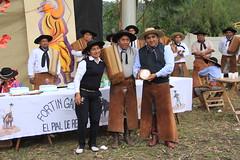 IMG_7556 (AgendaGauchaJujuy) Tags: aniversario fortingauchoelpialdereyes almuerzo criollo baile gauchos gauchas paisanas villajardíndereyes jujuy argentina