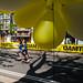 Marathon%2C+Vienna+2017