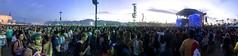 Coachella 2017 (- Adam Reeder -) Tags: coachella ca california indio palm springs 2017 adam reeder awesome trip travel music concert festival empire polo grounds valley artist performance