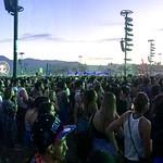 Coachella 2017 thumbnail