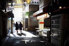 Kita-Tengachaya_01 (Takashi.Tachi) Tags: