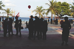 #WeAreYaamyn (dying regime) Tags: weareyaamyn findmoyameehaa wwwfindmoyameehaacom justiceforyameen maldives maldivespoliceservices policestate disappeared wwwmvmurderscom protest remembrance violence sunnysideoflife dhiveiraajje