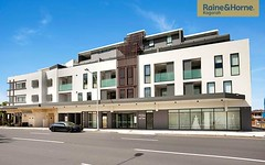 2.06/232-234 Rocky Point Road, Ramsgate NSW