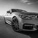 "2017_bmw_540i_m_sport_review_dubai_carbonoctane_8 • <a style=""font-size:0.8em;"" href=""https://www.flickr.com/photos/78941564@N03/34156034521/"" target=""_blank"">View on Flickr</a>"