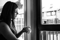 A solas (Andi Iglesias Fotografía) Tags: soledad mujer idalia candelas bienestar woman