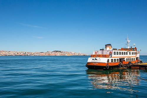 Lissabon_BasvanOort-343