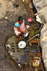 17-04-09 India-Orissa Kolkata (39) R01 (Nikobo3) Tags: asia india kolkata calcuta urban social color culturas travel viajes gentes people nikon nikond800 d800 nikon247028 nikobo joségarcíacobo flickrtravelaward ngc wonderfulworld natgeofacesoftheworld