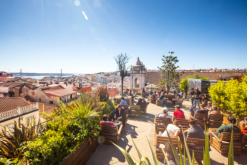 Lissabon_BasvanOort-3