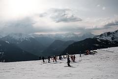 Verbier 48 (jfobranco) Tags: switzerland suisse valais wallis alps verbier ski snow mountain mountains