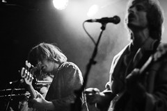 LIVE: Lime Cordiale @ Oxford Art Factory, Sydney, 29th Apr