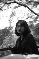DSCF4309 (SLADE_6) Tags: monochrome 35 summicron photography v3 portrait black white