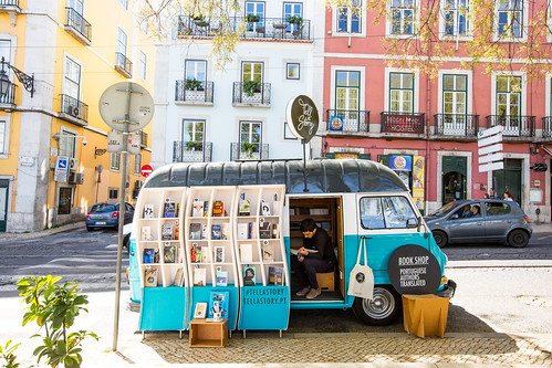 Lissabon_BasvanOort-261