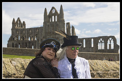 IMG_0026 (scotchjohnnie) Tags: whitbygothweekendapril2017 whitbygothweekend wgw2017 wgw whitby goth gothic costume canon canoneos canon7dmkii canonef24105mmf4lisusm scotchjohnnie portrait people male female stmaryschurch stmarysgraveyard whitbyabbey