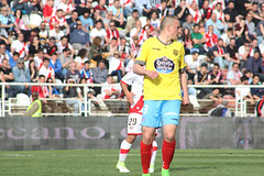 RAYO VALLECANO - CD LUGO (35)